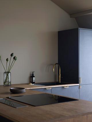 Detalj fra kjøkken.jpg
