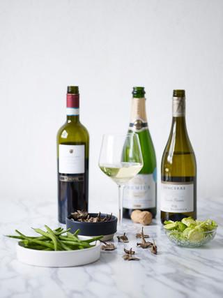 Vin for vegetarianere.jpg