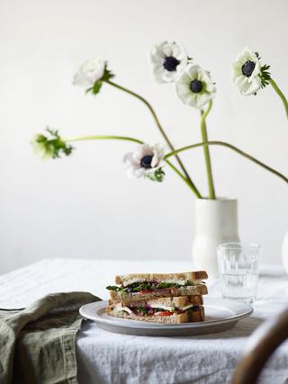 Sandwichmedsmakerframiddelhavet_edited.j