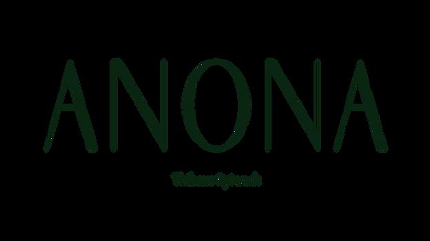 ANONA + THIBAUT - vert - fond blanc.png