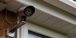 telecamere-impianti-allarme