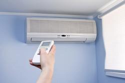 climatizzazione e condizionamento