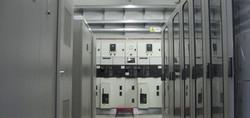 quadri elettrici cabine