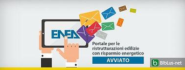 Portale-ENEA-avviato-843x321.jpg