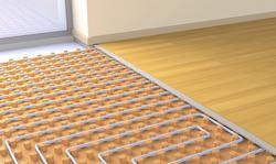 riscaldamento-a-pavimento