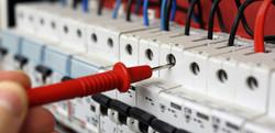 impianti-elettrici-roma