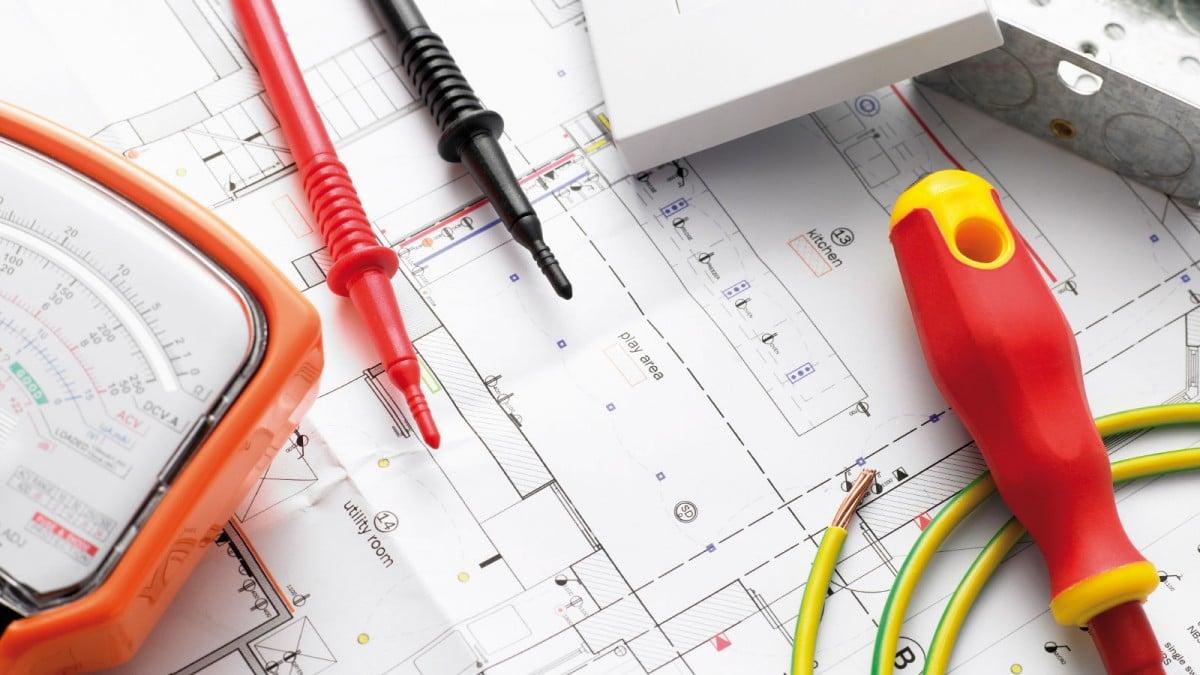 progettazione impianti e pratiche