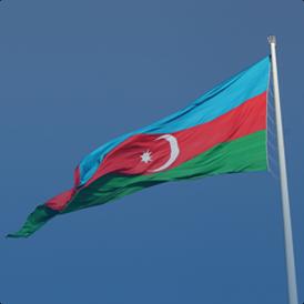 Azərbaycan dövləti