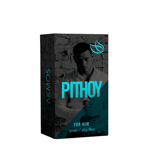 Pithoy for Him 50ml