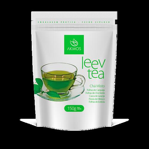 Leev Tea - Chá Misto 150g