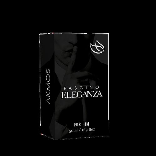 Fascino Eleganza for Him 50ml