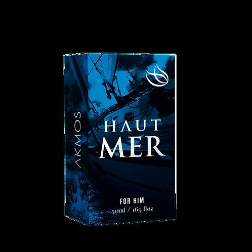 Haut Mer for Him 50ml