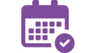 png-transparent-calendar-date-reno-1868-