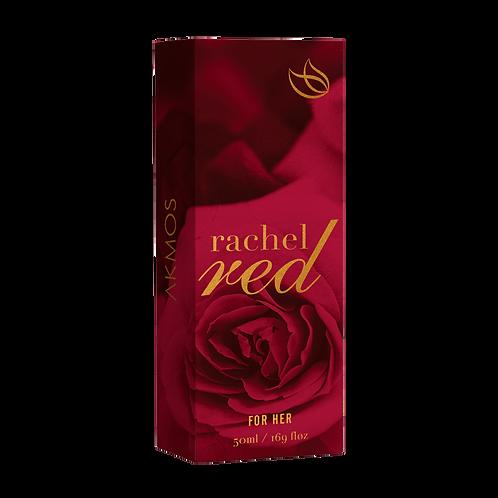Rachel Red for Her 50ml