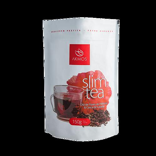 Slim Tea 150g