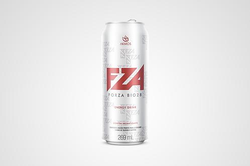 FZA Forza Bio 28 269ml pack 6 unidades