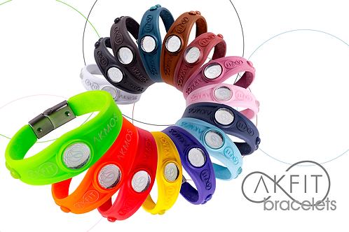 Bracelets Akfit