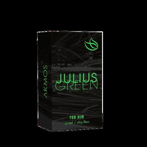 Julius Green for Him 50ml