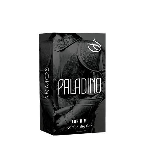 Paladino for Him 50ml