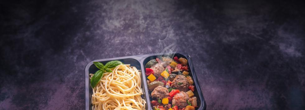 Boulettes Spaghetti.jpg