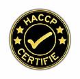 Logo HACCP.png