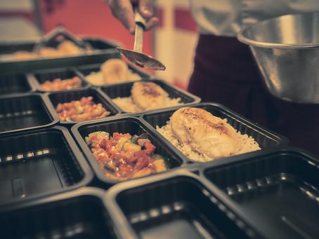 La Cigale a à cœur de respecter les saisons pour mitonner de bons petits plats !