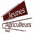 jeunes agriculteurs du Gard.jpg