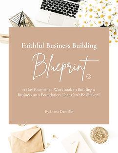 Faithful Business Building Blueprint.jpg