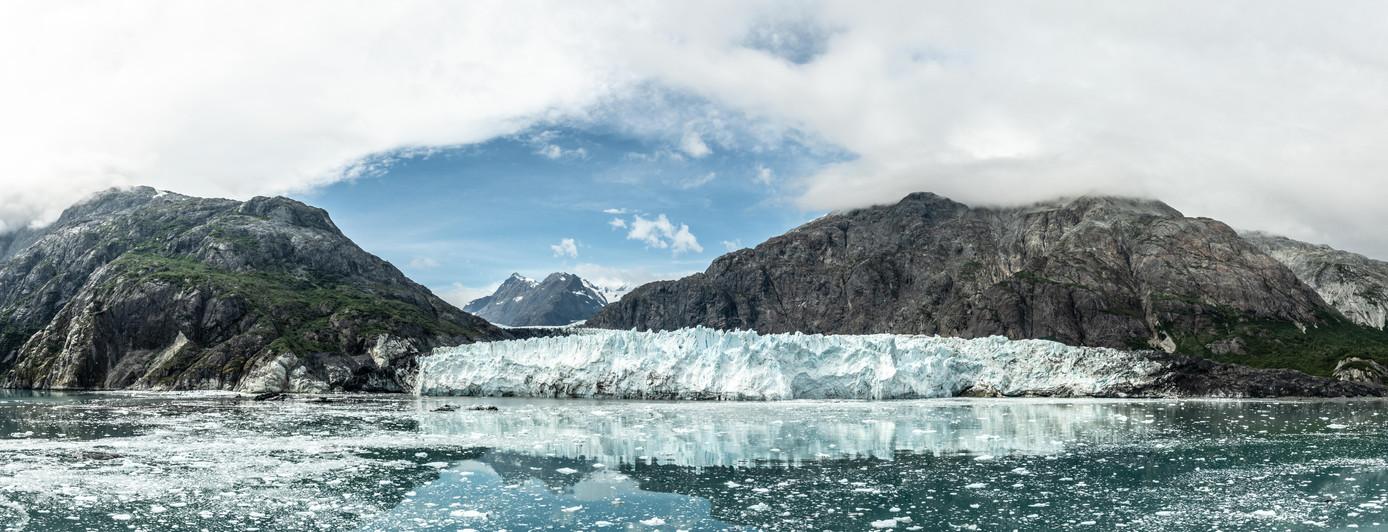 Alaska20.jpg