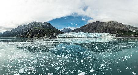 Alaska21.jpg