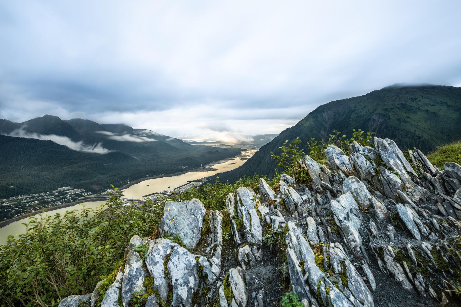 Alaska13.jpg