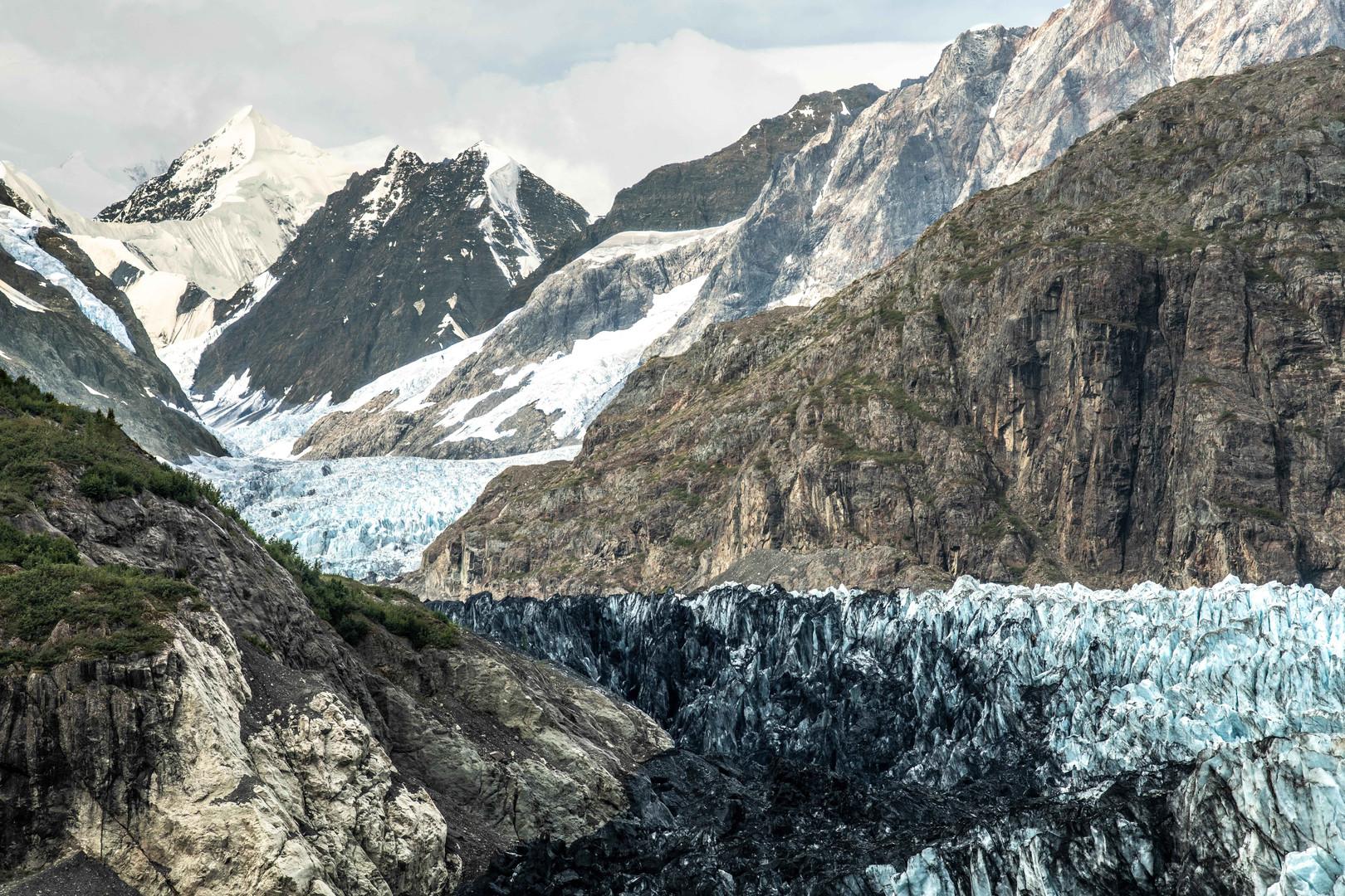 Alaska15.jpg