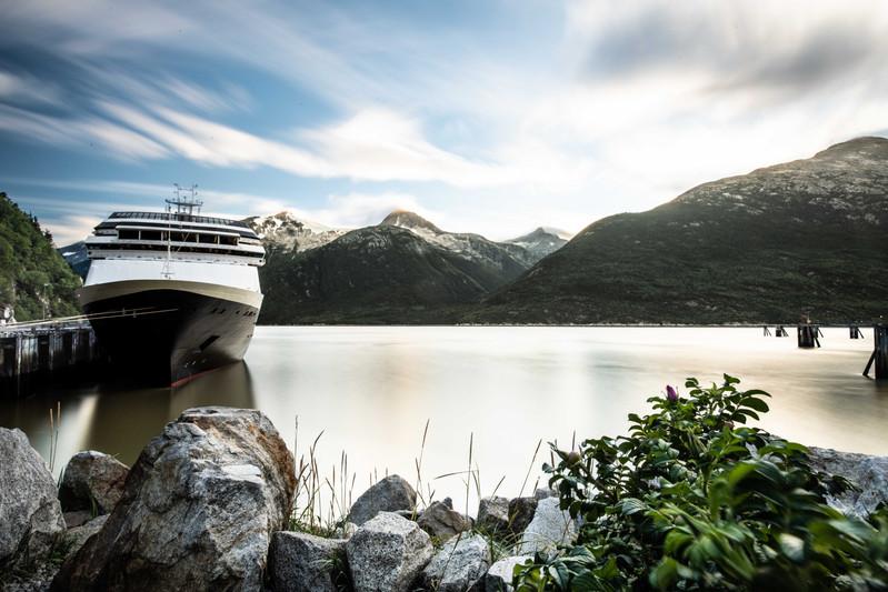 Alaska3.jpg