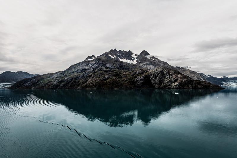 Alaska7.jpg