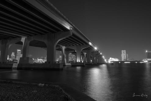Miami21.jpg