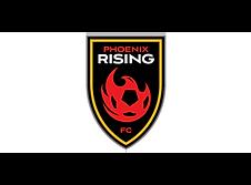 Phoenix-Rising-Logo-5ae009255056a36_5ae0