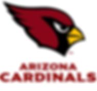 Arizona-Cardinals-Logo.png