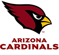 Arizona-Cardinals-Logo.png