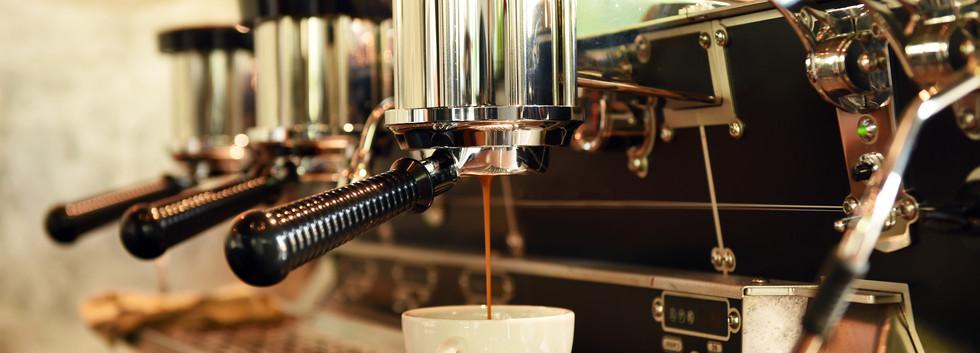 Phoebe's Cafe/ Cottonwood