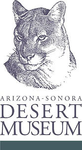 arizona-desert-museum-logo.jpg