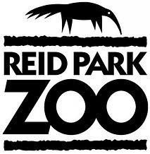 ReidParkZoo_0.jpg