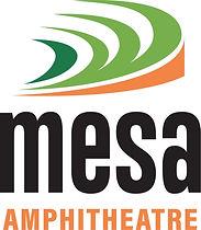 MesaAmp_logo_2019_edited.jpg