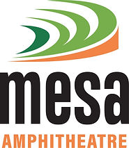 MesaAmp_logo_2019_edited.jpg