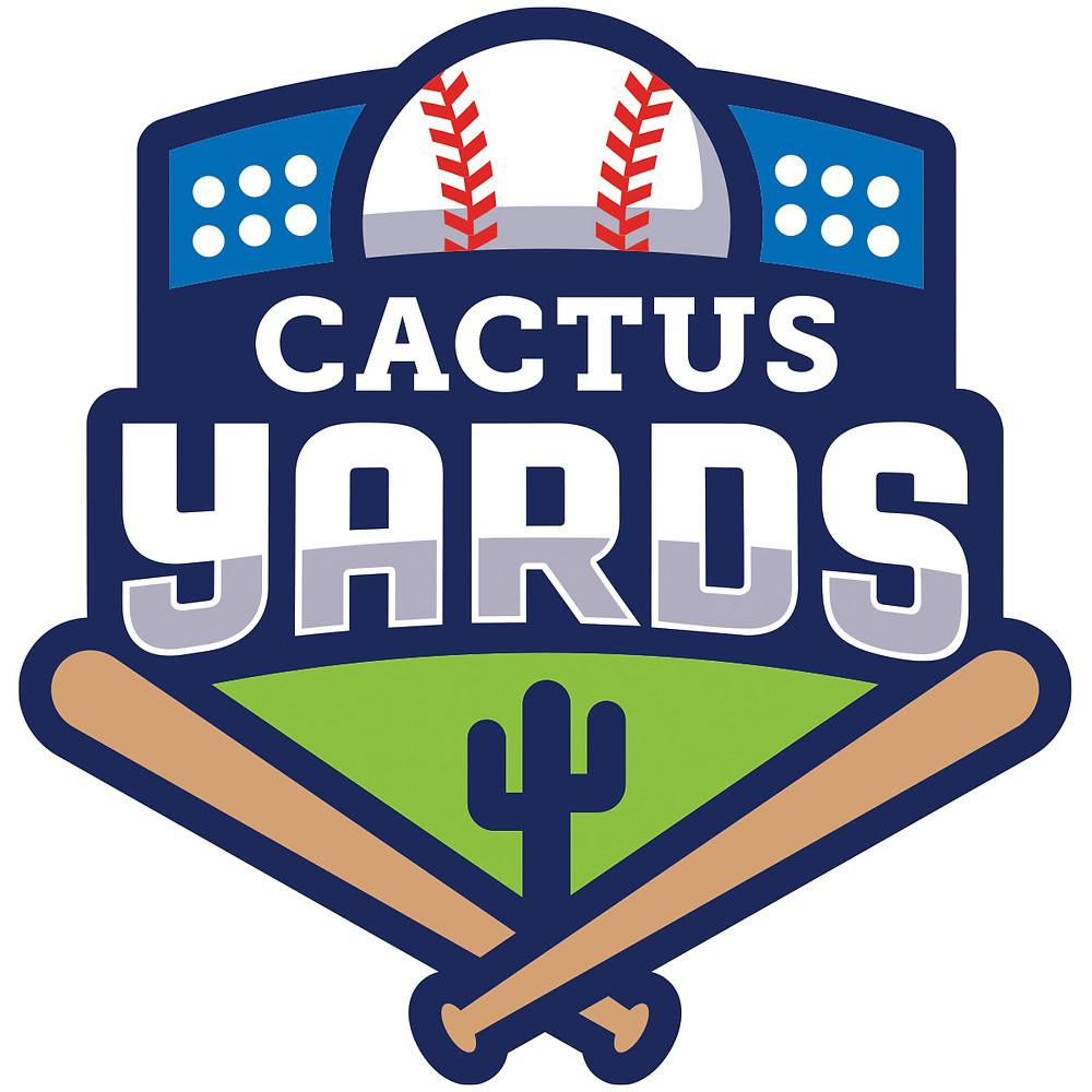 Cactus Yards