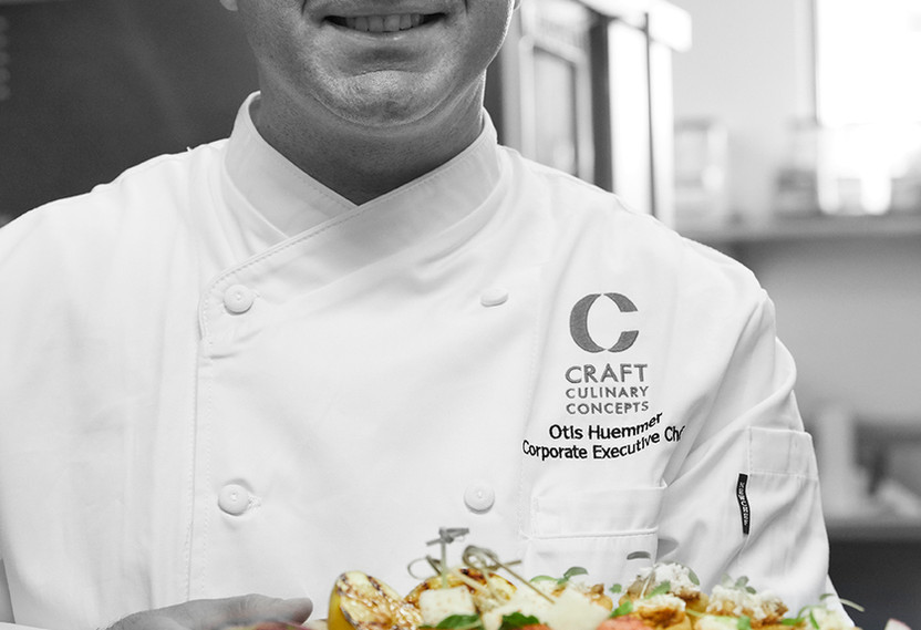 Craft Culinary Concepts