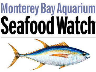 Craft Culinary Concepts at Arizona-Sonora Desert Museum Partners with Monterey Bay Aquarium Seafood