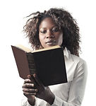 Black Woman Reading.jpg