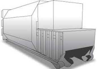 compactor.jpg