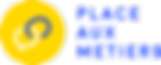 PAM_logo_RVB.png