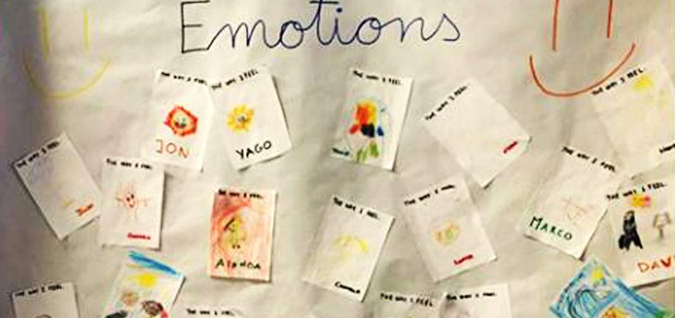 desarrollo-emocional-01